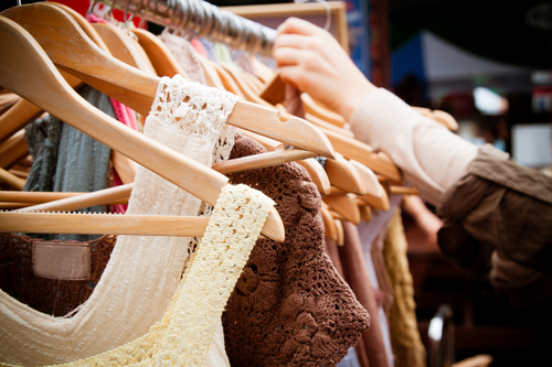 Where to Shop in Exton for Sweater Weather Season